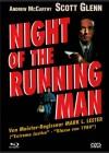 Night of the Running Man (NSM Mediabook A)
