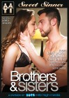Sweet Sinner: Brothers & Sisters - Remy LaCroix