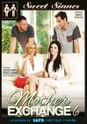 Sweet Sinner: Mother Exchange 6 - India Summer, Alexis Fawx