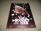 THE BOOGEY MAN Mediabook Cover B NEU OVP nur 333 Stück OOP!!