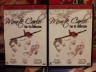 Monte Carlo The TV-Collection (2-DVD) NEU