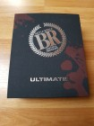 Battle Royal - Ultimate Edition