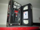 VHS - Friday the 13th Part 2 - US TAPE