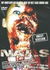 Nails - Special Collector's Uncut Edition