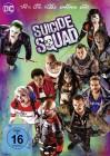 Suicide Squad ( Will Smith ) ( Neu 2016 )