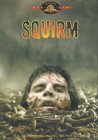 Squirm (Originalfassung) Ekel-Horror! UNRATED!