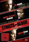 Streets of Blood *** Sharon Stone *** Action ***