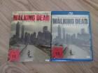 Blu-ray - The Walking Dead - Staffel 1