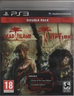 Dead Island + Dead Island - Riptide ( Double Pack ) ( PS3 )