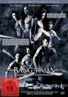 Bang Rajan - Digital überarbeitete Special Edition