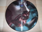 HENRY PORTRAIT OF A SERIAL KILLER PICTURE VINYL  1ST-PRESS