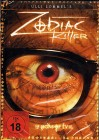 Zodiac Killer *** Horror *** NEU/OVP ***
