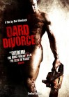 Dard Divorce *** Horror *** Limited Edition *** NEU/OVP ***
