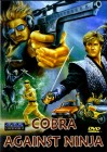 Cobra against Ninja *** Action ***