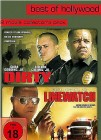Best of Hollywood: Dirty + Linewatch *** Cuba Gooding jr. *