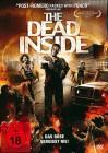Dead Inside - Das Böse vergisst nie! *** Horror ***