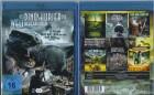 Als die Dinosaurier die Welt beherrschten - 6 Filme