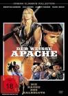 Der weisse Apache - Die Rache des Halbbluts * Cinema Classic
