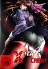 Xtra Credit *** Anime-Erotik + Bonusfilm ***