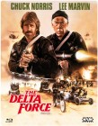 Delta Force 1 - Blu-ray 3D FuturePak  OVP