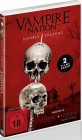 Vampire Nation 2 - Badlands [Blu-ray] (deutsch/uncut) NEU