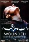 Wounded - Beute eines Psychopathen (DVD, originalverpackt)