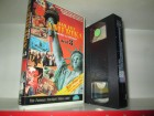VHS - Das ist Amerika 3.Teil - Starlight