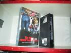 VHS - Ein Mann nimmt Rache - Arcon Kleinstlabel