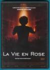 La vie en rose DVD Marion Cotillard fast NEUWERTIG