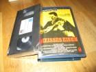 VHS - Heisses Eisen - Glenn Ford - RCA - NEU
