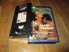 VHS - Good-bye Emmanuelle - Sylvia Kristel - RCA