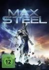 Max Steel ( Neu 2017 )