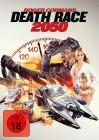 Death Race 2050 ( Neu 2017 )