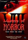 Masters of Horror Vol. 8 - Tales from the Crypt