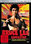 Bruce Lee Superstar *** Eastern Limited Edition Vol. 7 uncut