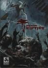 Dead Island - Riptide  ( Steelbook )  ( PS4 )