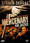 Mercenary for Justice *** Steven Seagal *** Action ***