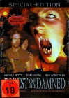 Forest of the Damned *** Special-Edition * uncut * NEU/OVP *