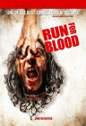 Run for Blood - Limited Edition mit Hologramm * Steelbook *