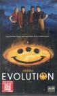 Evolution (25031)