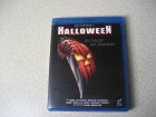 Halloween - Blu ray