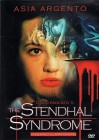 The Stendhal Syndrome * uncut * Asia Argento ***