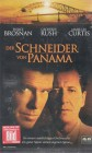 Der Schneider von Panama (25013)