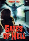 Gates of Hell *** Umberto Lenzi *** Horror ***