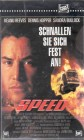 Speed (25016)