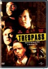 DVD Trespass (1992, Walter Hill, US, Bill Paxton)