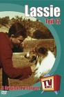 TV Kult - Lassie -Teil 12