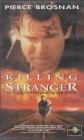 Killing Stranger (25036)