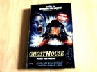 Ghosthouse 4 - Haus der Hexen - Gr Hartbox - X-Rated  Nr:98