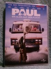 Paul Ein Alien auf der Flucht DVD (H)
